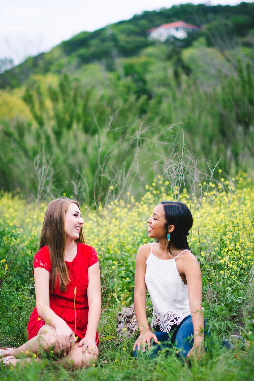 Alyssa&LaurenSeniorPhotos2015HNP-4591.jpg