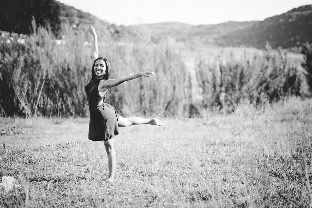 Alyssa&LaurenSeniorPhotos2015HNP-3725.jpg