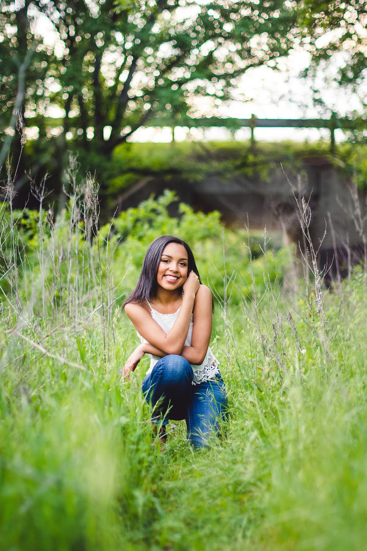 Alyssa&LaurenSeniorPhotos2015HNP-4317.jpg