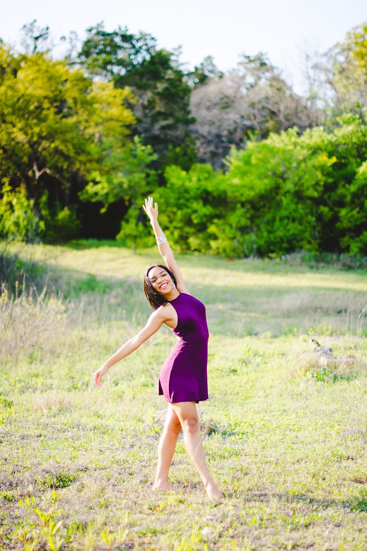 Alyssa&LaurenSeniorPhotos2015HNP-3737.jpg