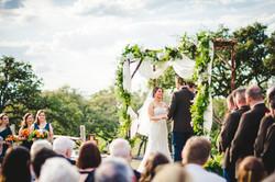 Lafayette, LA Wedding Photographer
