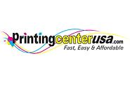 PrintingCenterUSA1.png