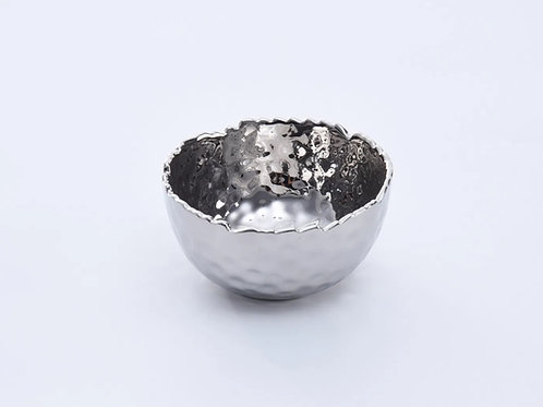 Small Snack Bowl