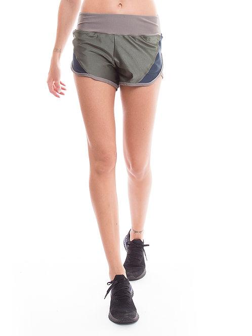 Shorts Laguna W