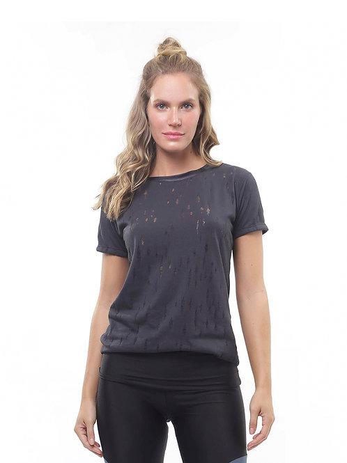 T-Shirt Boipeba