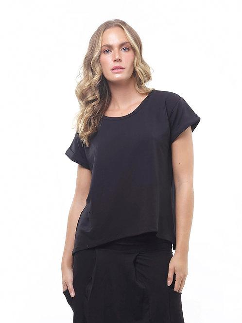 T-Shirt Pipa