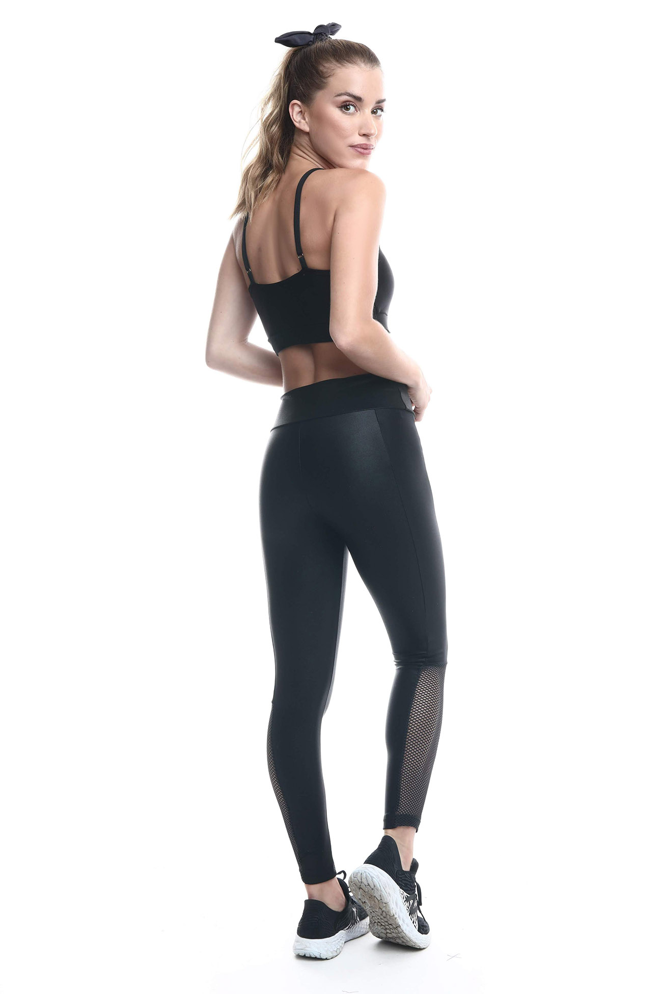 Top e Legging Masp