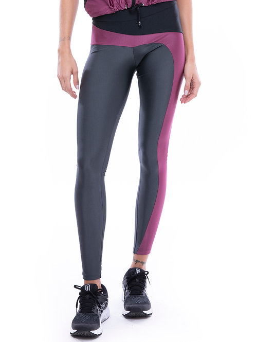 Legging Waves 20