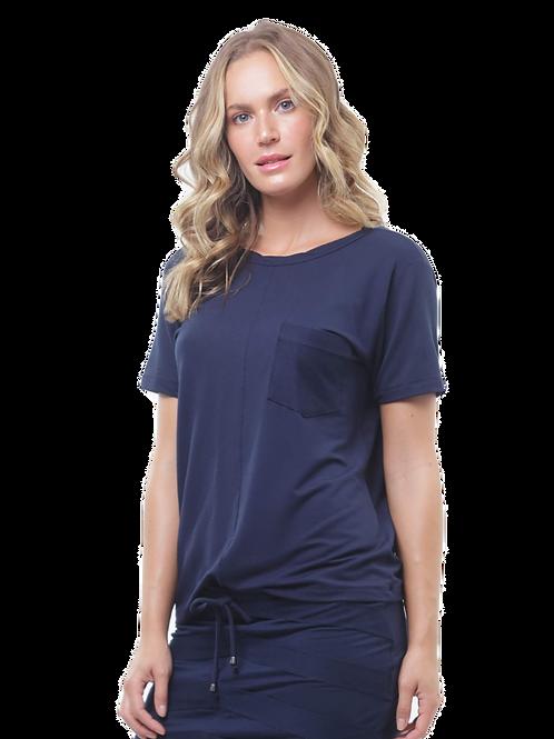 T-Shirt Arpoador
