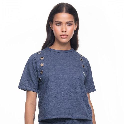 T-shirt Maqui