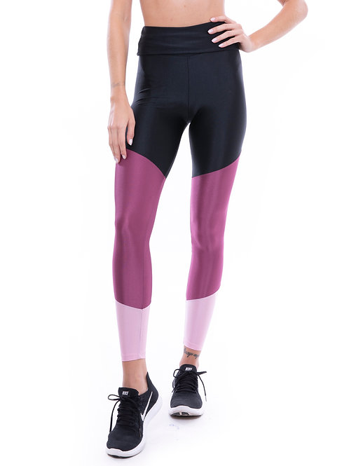 Legging Melrose 20
