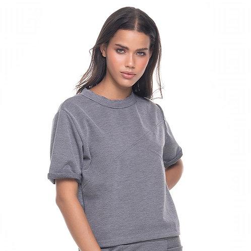T-shirt Izabel Aw21