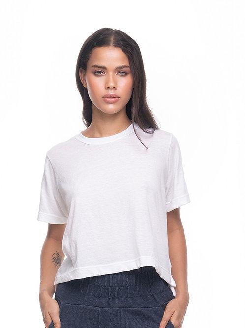 T-shirt Cantareira