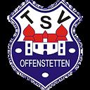 custom-logo.png