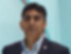 David Sandhu 2020.png