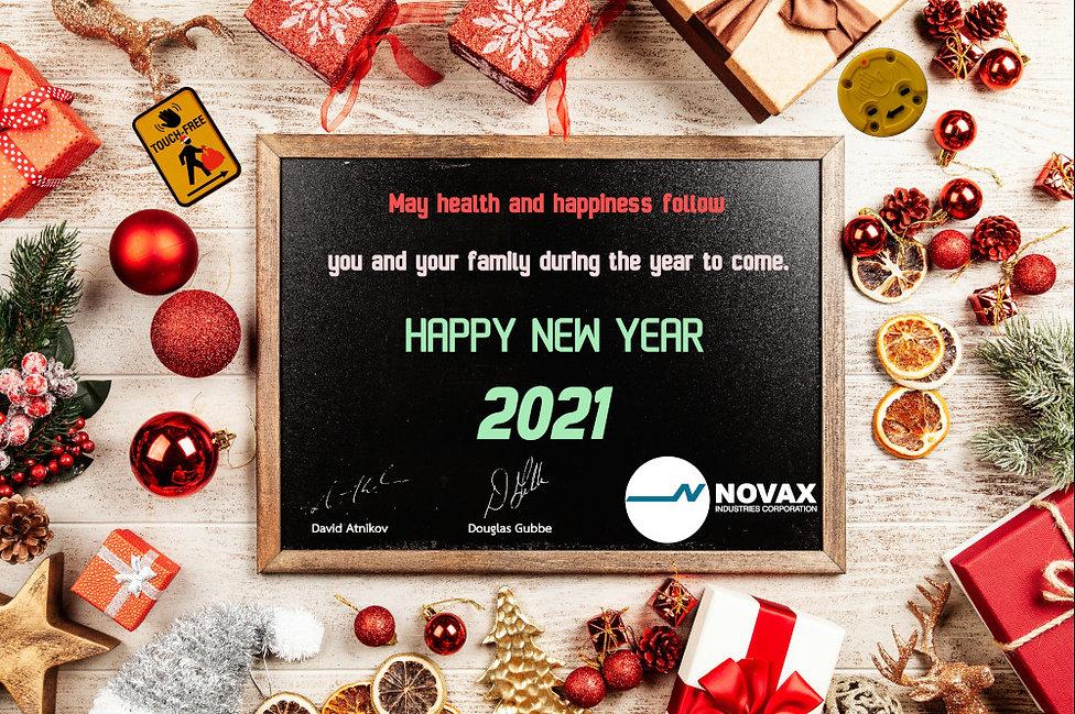 novax-greeting.jpg