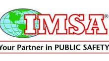 IMSA Prairie Section Meeting Winnipeg Manitoba April 14th -16th, 2015