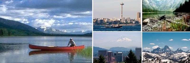 Seattle IMSA.jpg