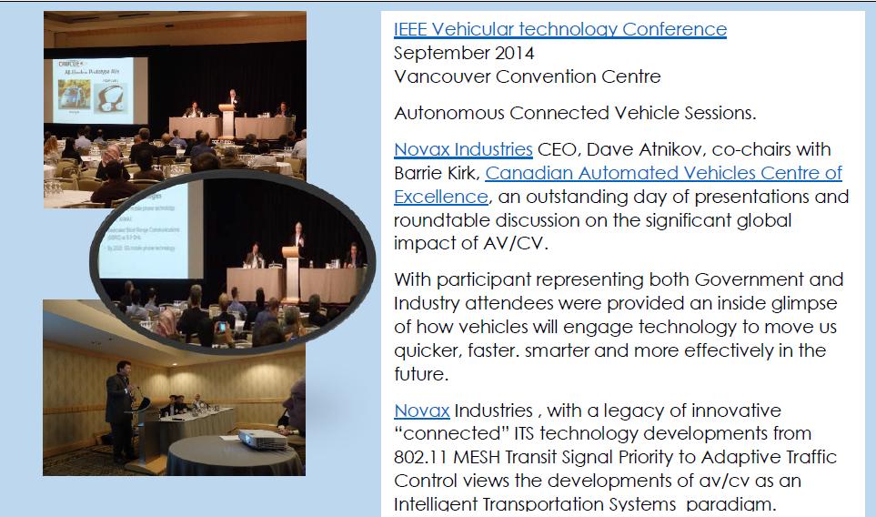 VTC IEEE.png