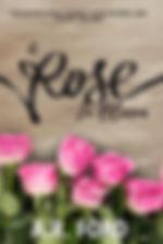 rose in bloom ebook
