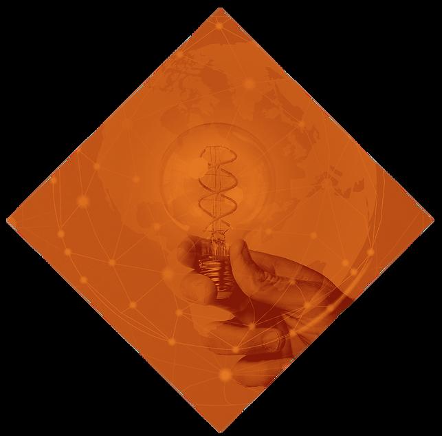 fondo naranja 2.png