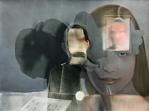 Pick_Seth_Alptraum(mirror).jpg