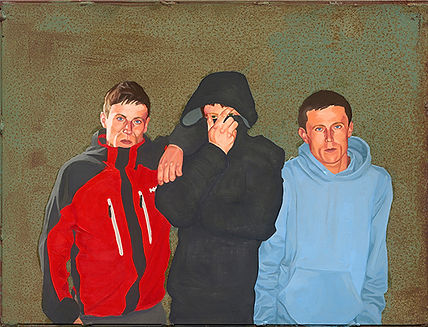 Youths_Sean_O_Rourke.jpg