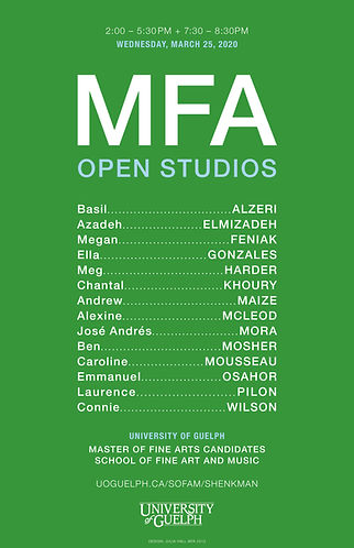 OpenStudios2020_MFA-Poster_Final.jpg
