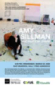 Shenkman Poster 2020_FINAL2_Large.jpg