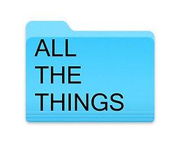 ALL THE THINGS, Basil AlZeri .jpg