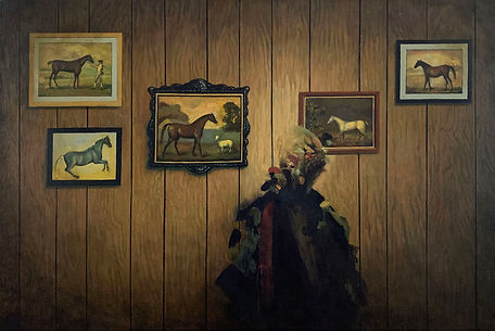 1. Untitled Interior (Horses)_hi res.jpg