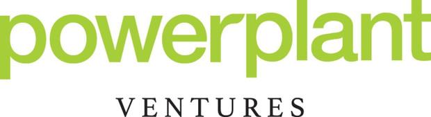Powerplant ventures.jpg