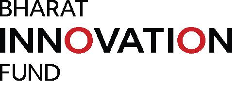 Bharat Innovation Fund.png
