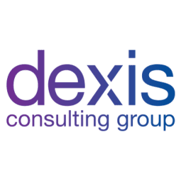 Dexis Consulting.png