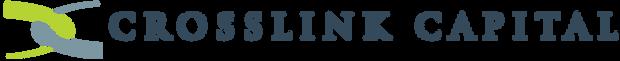 Crosslink Capital.png