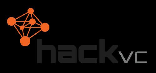 Hack VC.png