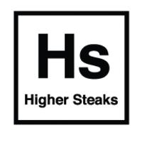 Higher Steaks.png