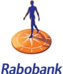 Rabobank%20Logo_edited.jpg