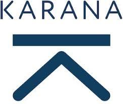 Karana.jpg