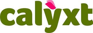 Calyxt.jfif