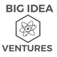 Big Idea Ventures.png