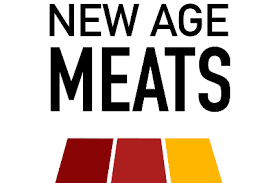 New Age Meats.png