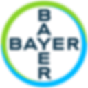 Corp-Logo_BG_Bayer-Cross_Basic_72dpi_on-