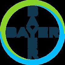 Corp-Logo_BG_Bayer-Cross_Basic_72dpi_on-