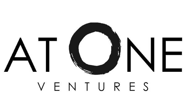 At One Ventures.jpg