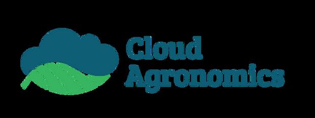Cloud Agronomics.png