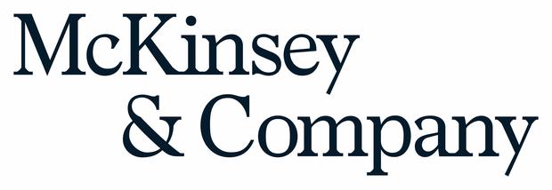 McKinsey.webp