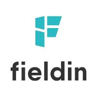 FieldIn2.png