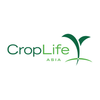 CropLife Asia.png