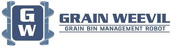 Grain%20Weevil_edited.jpg